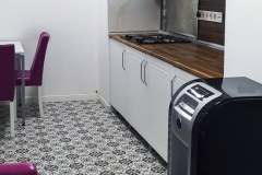 Hobi Mutfağı